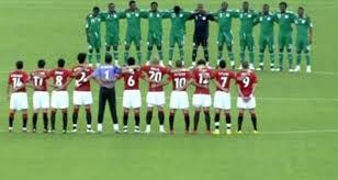 Photo of موعد مباراة مصر ونيجيريا , يلا شوت , مباراة السعودية والإمارات 29-3-2016