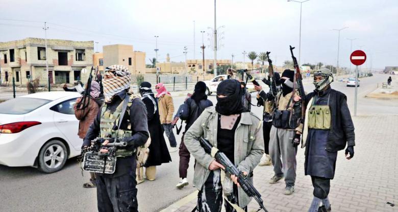 صورة أخبار ليبيا اليوم 27-3-2016 الأحد وأخبار داعش