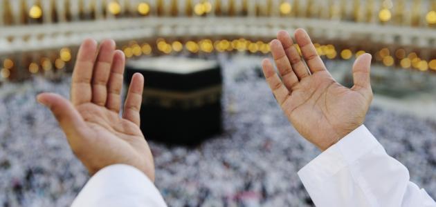 Photo of حكم التقيد يومياً في دعاء شهر رمضان بأدعية معينة