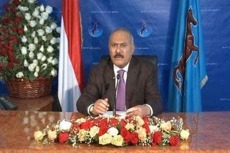 Photo of مقتل علي عبدالله صالح الرئيس اليمني صور جنازة علي عبدالله صالح صور مقتله