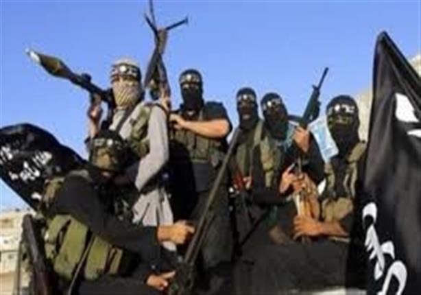 Photo of تنظيم داعش يتبني تفجيرات إقليم جبال القوقاز الروسي