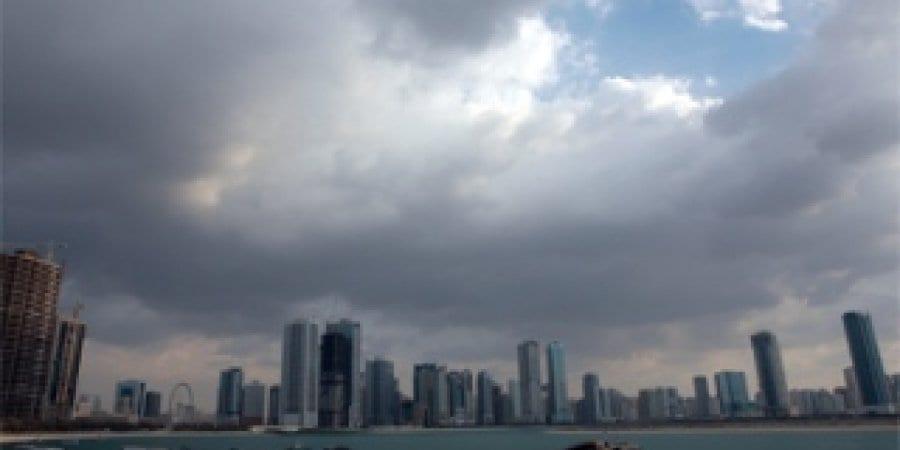 Photo of اخبار احوال الطقس في الإمارات 12-3-2016 اذار مارس