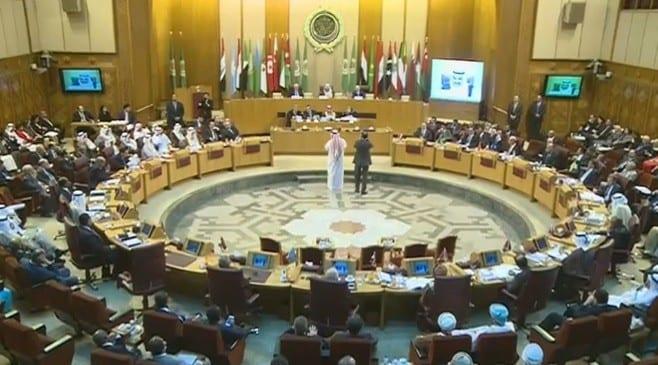 ترشيح أبو الغيط أميناً عاماً لجامعة الدول العربية نبذه تعريفية من هو  أخبار مصر 11-3-2016