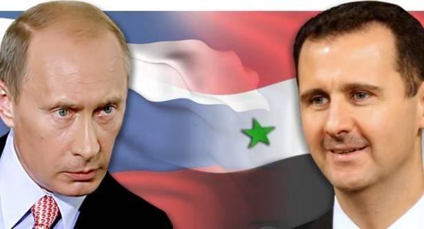 """صورة """"انسحاب روسيا من سوريا"""" انسحاب القوات الروسية من سوريا من أخبار سوريا 15-3-2016"""