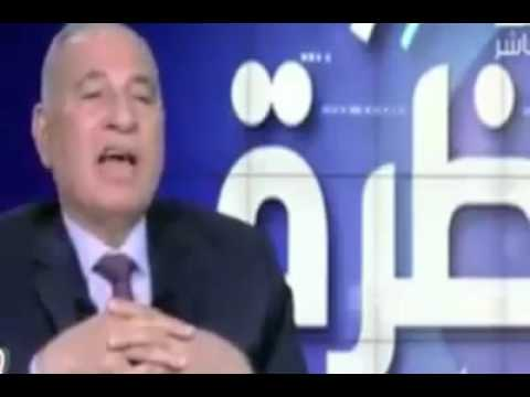 Photo of إقالة عزل الزند وزير العدل, وذلك بعد الإساءه إلى النبي وسب الرسول