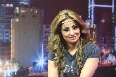 Photo of اسماء بنات كردية 2020 حديثة وقديمة إيرانية عراقية