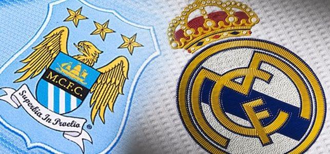 صورة يلا شوت : مباراة مانشستر سيتي x ريال مدريد 26-4-2016