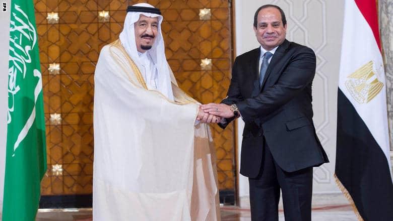 Photo of زيارة الملك سلمان, وجسر الملك سلمان بن عبدالعزيز في مصر