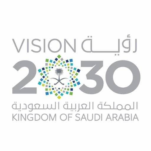 Photo of رؤية المملكة 2030 المستقبلية وماهيا الإنجازات من رؤية السعودية 2030
