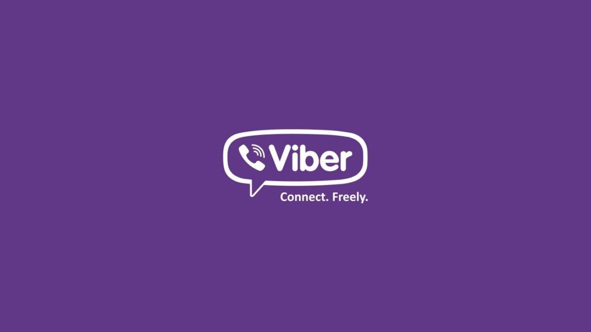 تنزيل تطبيق فايبر الجديد 2020 : Download Viber تحميل برنامج فايبر 2020 مجانا