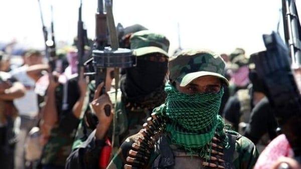Photo of اخبار العراق اليوم : اطلاق سراح قطري واسيوي من قبضة داعش