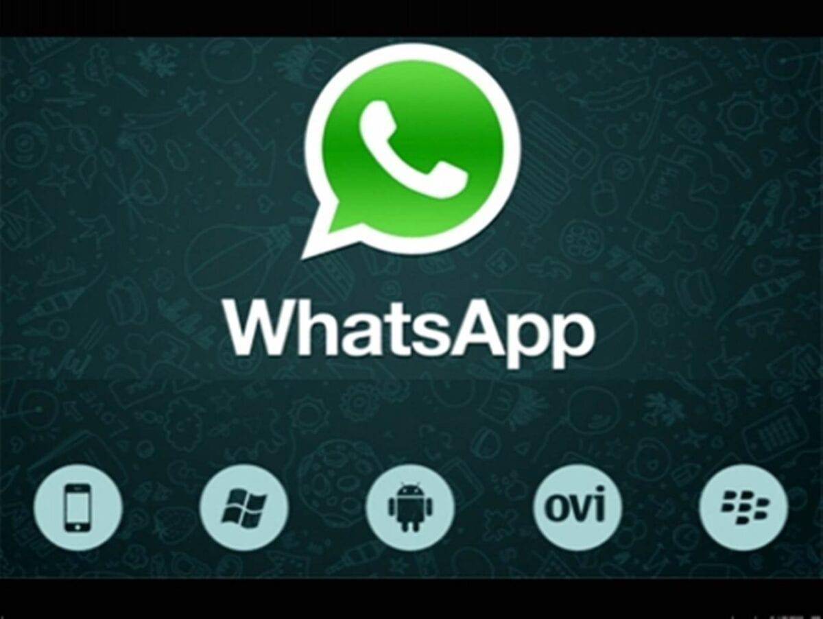 Photo of واتس اب : تنزيل اخر اصدار تطبيق واتس اب 2019 whatsApp تحميل الواتس الذهبي