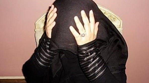 """Photo of تهجير ترحيل الشماليين من عدن وقصة مأساوية لزوجين في عدن """" صحافة نت """""""