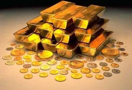 اسعار الذهب اليوم الاثنين 2-5-2016 فى مصر بالمصنعية تحديث لاخر اسعار الذهب في المحلات