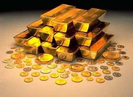 Photo of اسعار الذهب اليوم الاثنين 2-5-2016 فى مصر بالمصنعية تحديث لاخر اسعار الذهب في المحلات