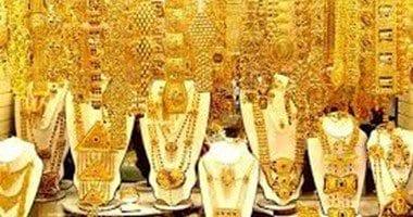 صورة اسعار الذهب اليوم في اليمن وتراجع سعر الجرام الذهب