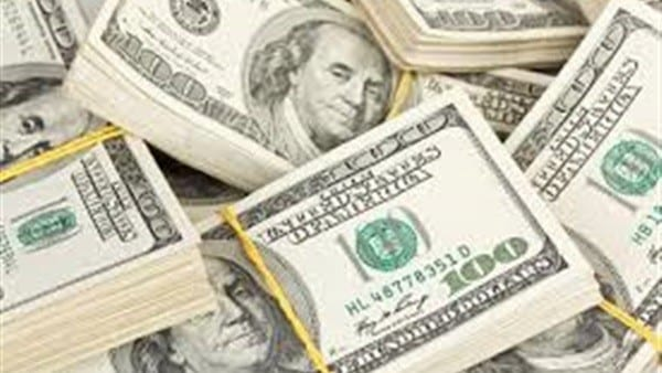 Photo of اسعار الدولار اليوم في السودان من سعر العملات صباح اليوم
