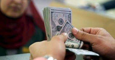 Photo of أسعار الدولار اليوم 19-10-2018 في الدول العربية مصر السعوديه الإمارات اليمن العراق الأردن فلسطين