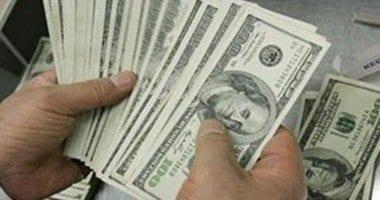 Photo of ارتفاع اسعار الدولار في السودان صباح اليوم الخميس