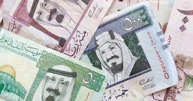صورة اسعار الصرف في اليمن اليوم 29-9-2020