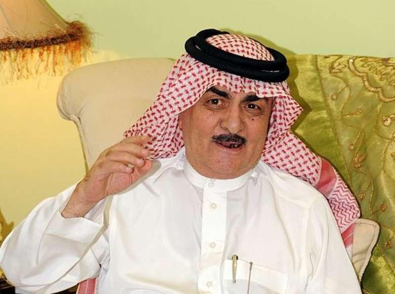 Photo of وفاة الإعلامي السعودي ماجد الشبل مذيع على قناة السعودية صور جنازة