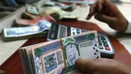 صورة اسعار الصرف اليوم في اليمن من سعر الريال السعودي سعر الدولار 29-9-2018
