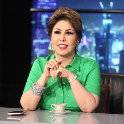 Photo of مقتل فجر السعيد تجعلها تسخر من شائعة وفاة ومقتلها قبل أيام