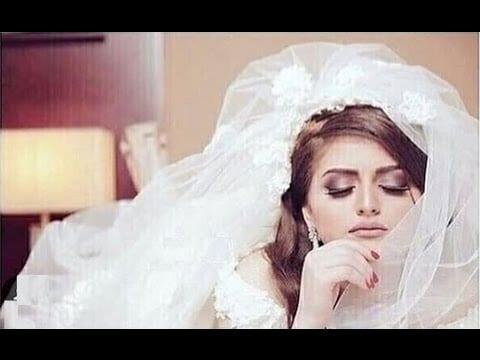 Photo of خطوبة حلا الترك حقيقة زواج حلا ترك كم عمر
