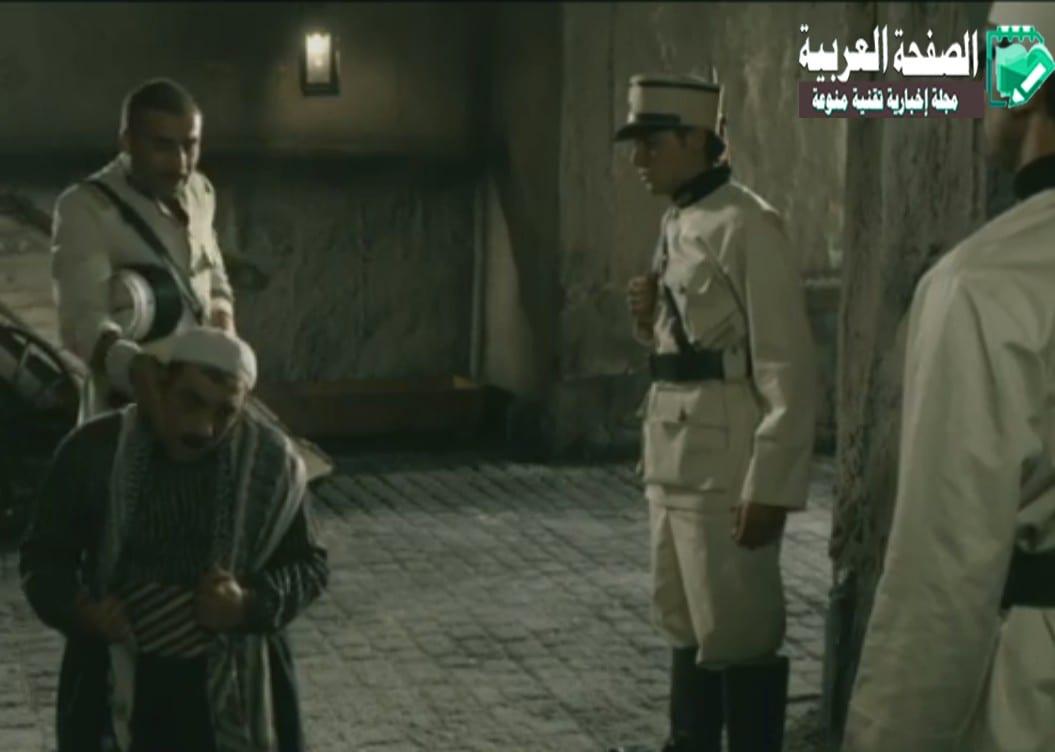 Photo of مسلسل باب الحارة 8 الحلقة 8 الثامنة على شاهد نت mbc مصر بعد الحلقة 7 السابعة