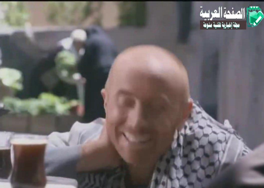 Photo of ملخص باب الحارة 8 الحلقة 31 الاخيرة طرد ابو عصام وقتل عيشة