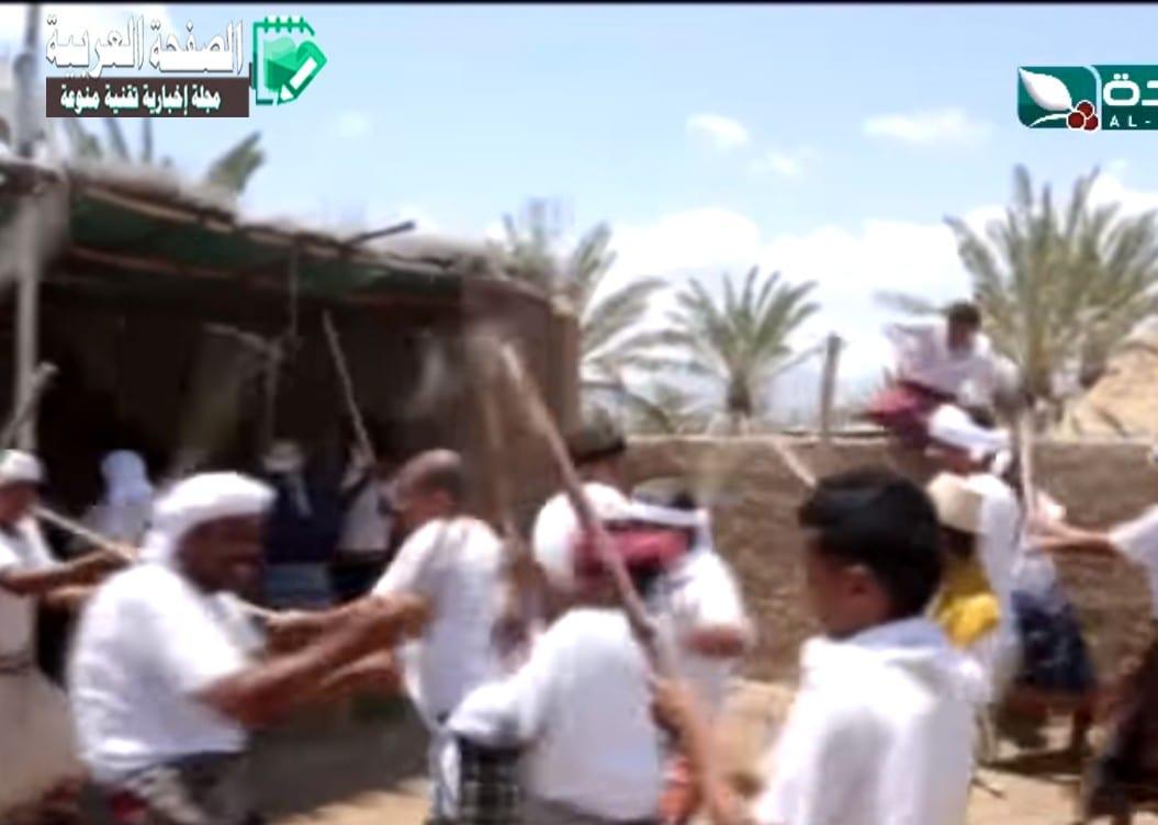 Photo of حلقة همي همك 8 الحلقة 8 الجزء والموسم الثامن حلقة اليوم مشاهدة