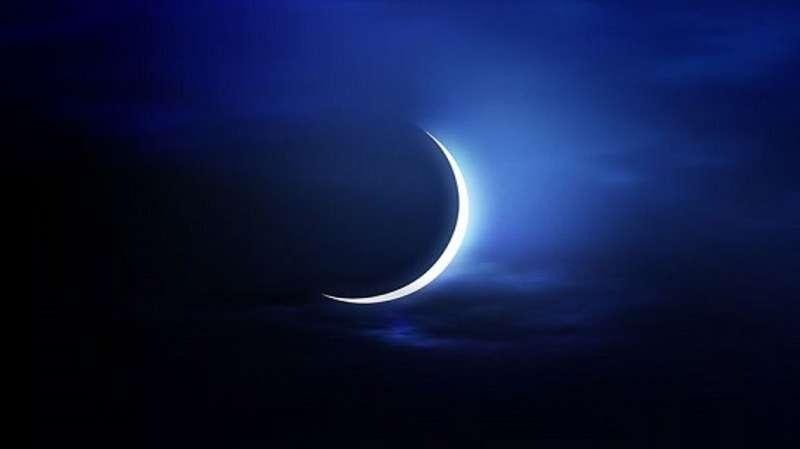 صورة المحكمة العليا في السعودية تحدد موعد عيد الفطر 2016 الأربعاء والثلاثاء المتمم لشهر رمضان
