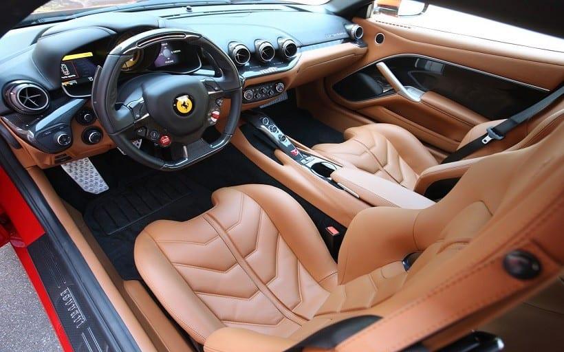 Ferrari-F12-Berlinetta-Interior