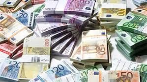 صورة اسعار العملات الاجنبية والعربية الجمعة الموافق 22-7-2016