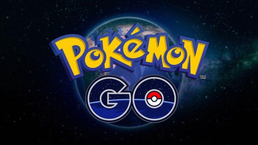 صورة معلومات لعبة البوكيمون لعبة بوكيمون جو وتفاصيل حول لعبة Pokemon Go