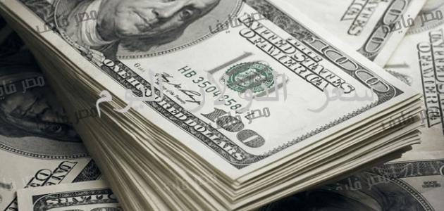 اسعار الدولار اليوم في فلسطين 11 ديسمبر 2018