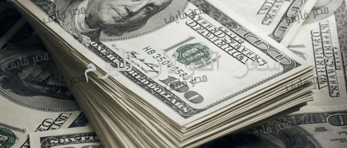 Photo of اسعار الدولار اليوم في فلسطين 11 ديسمبر 2018