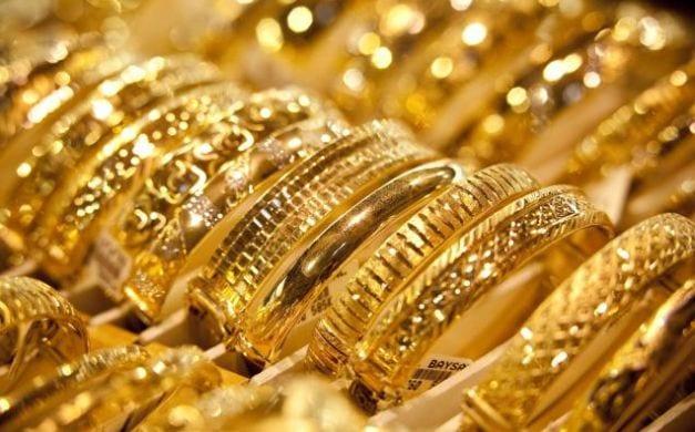 Photo of أسعار الذهب 30-9-2017 في مصر من سعر الجرام الذهب اليوم بالجنية المصري