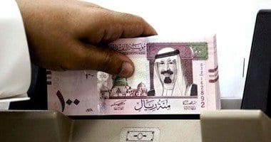 صورة أسعار الصرف في اليمن تراجع طفيف لسعر الصرف في السوق السوداء