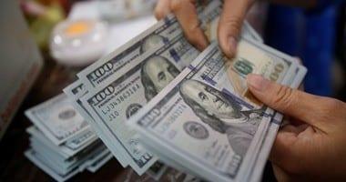 Photo of اسعار الدولار اليوم 11-12-2018 في السودان من سعر الصرف اليوم