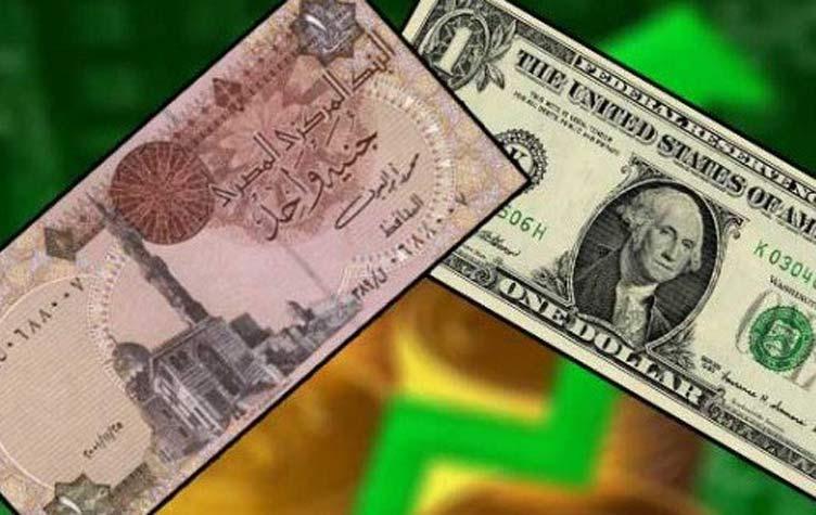 Photo of أسعار الدولار اليوم مصر 26-11-2016 من سعر الدولار اليوم في السوق السوداء