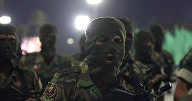 Photo of اخبار ليبيا اليوم : داعش يعترف بهزيمته في ليبيا علي يد الجيش الليبي