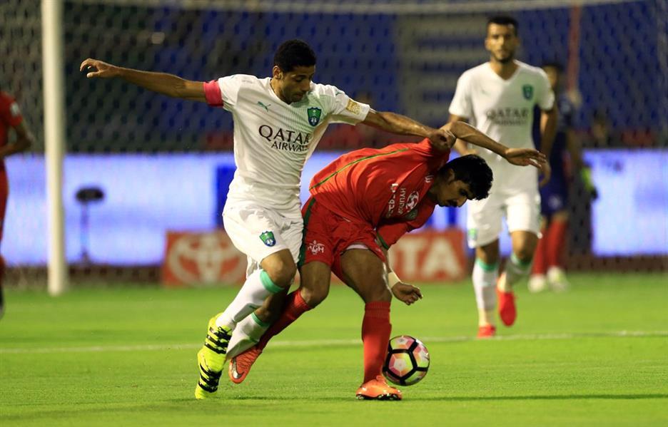 Photo of مباراة الاتفاق والشباب اليوم الجمعة الشباب ضد الإتفاق
