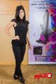 Photo of صور ملكة جمال العرب 2017 , صور بنات 2017 عربيات مسابقة ملكة جمال العرب 2017