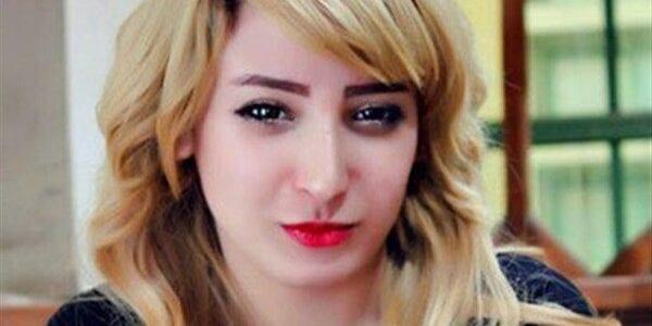 القبض على الفنانة شروق عبدالعزيز بسبب الدعارة , صور بنات 2017 جنسية دعارة شروق عبد العزيز