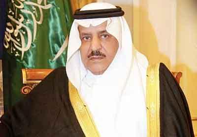 Photo of فشل في محاولة إغتيال الأمير نايف وايضاً فشل اغتيال السيسي