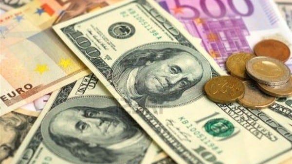Photo of أسعار العملات اليوم | أسعار الدولار اليوم مصر 19-11-2016 – أسعار الصرف مصر اليوم 19 نوفمبر 2016