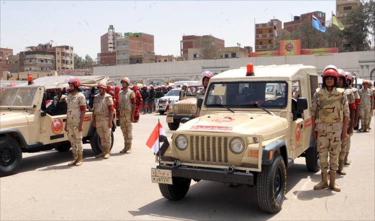 وثائقي فيلم العساكر على قناة الجزيرة مشاهدة موعد و التجنيد الإجباري في مصر