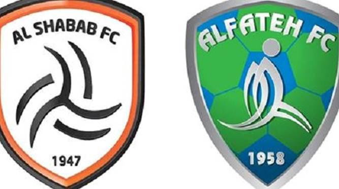 Photo of مباراة الفتح والشباب 17-11-2016 يلا شوت دوري كأس الأمير فيصل بن فهد الممتاز