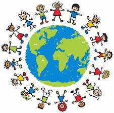 Photo of إحتفال يوم الطفل العالمي Children's Day عيد الطفل موعد وأحداث اليوم الدولي لحماية الأطفال